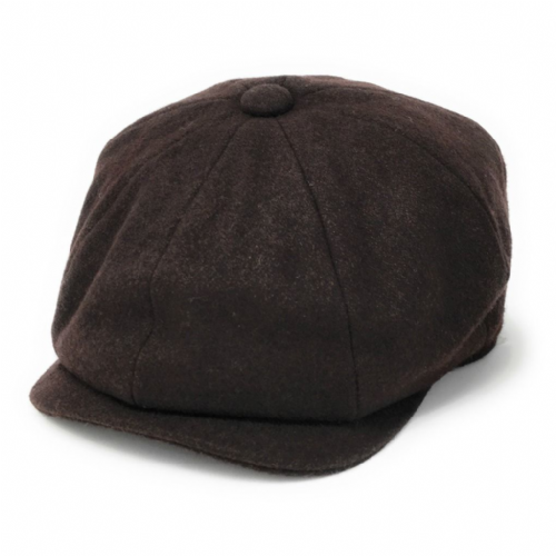 a92f3e50d6 Caps - Cotswold Country Hats - Online Shop UK